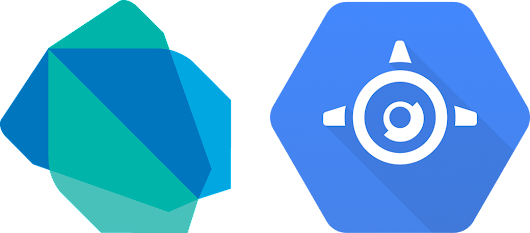 Running Dart server applications on Google Cloud Platform