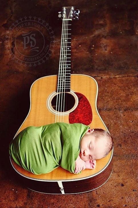 adorable photos of newborns, newborn baby pictures-1