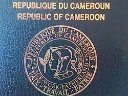 Les pays accessible aux Camerounais sans visa en 2021