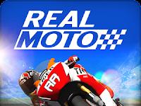 Game Real Moto v1.0.139 Mod Apk Update