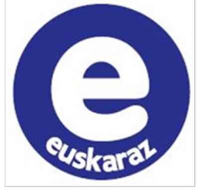 http://www.osakidetza.euskadi.eus/noticia/2017/personas-admitidas-y-excluidas-en-la-convocatoria-extraordinaria-de-2016-para-la-acreditacion-del-perfil-linguistico-2/r85-pkactu02/es/