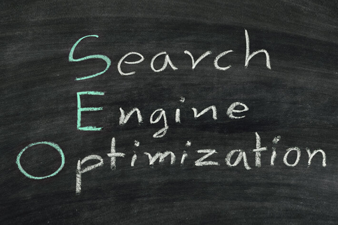 What Is SEO Search Engine Optimization ?