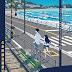 [BDMV] Kakushigoto Movie [210709]