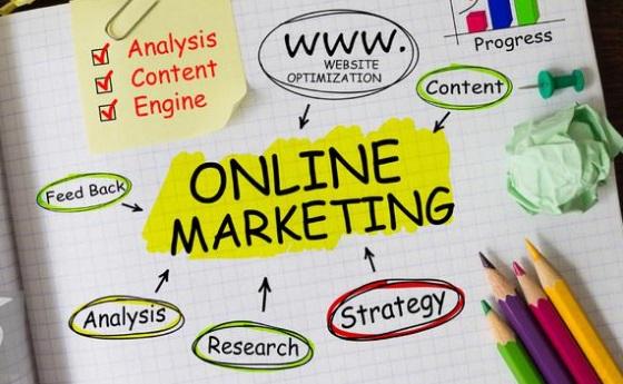 7 Tempat Terbaik untuk Temukan Bisnis Penjualan Secara Online