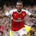 #10 - Arsenal 3-2 Swansea
