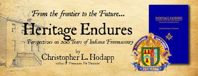 Heritage Endures