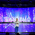Sanremo Newtalent Summer 2018