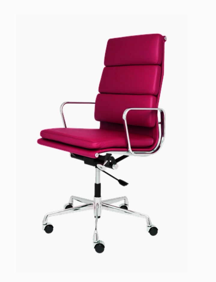 Office chair, Office chair design in India, ऑफिस चेयर