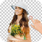 Background Changer & Eraser v3.0 [Premium] APK
