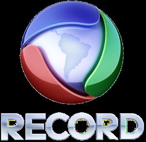 Ver En Vivo Rede Record Asistir Ao Vivo Rede Record Brasil