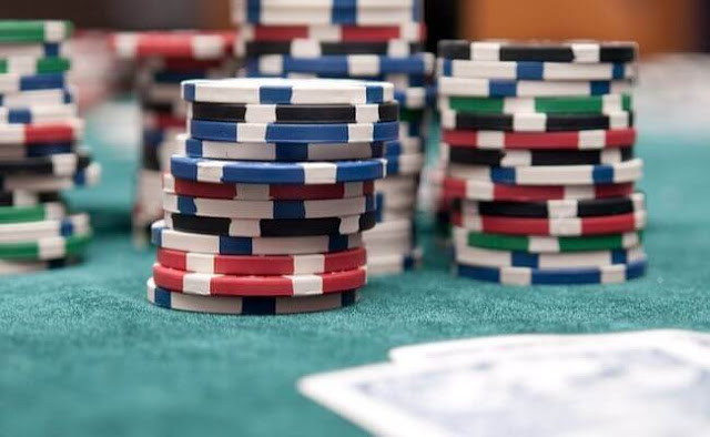 How Much Should You Raise Preflop in Tournaments?
