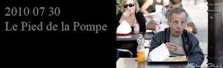 http://blackghhost-concert.blogspot.fr/2010/08/2010-07-30-le-pied-de-la-pompe.html