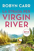 https://www.amazon.it/strada-Virgin-River-Robyn-Carr-ebook/dp/B07VNH5ZN8/ref=sr_1_1?__mk_it_IT=%C3%85M  %C3%85%C5%BD%C3%95%C3%91&keywords=La+strada+per+Virgin+River&qid=1572120585&s=digital-text&sr=1-1