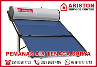 tempat service ariston, service water heater ariston, perbaiakan pemanas air ariston, jasa service ariston