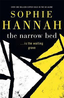 The Narrow Bed, Sophie Hannah