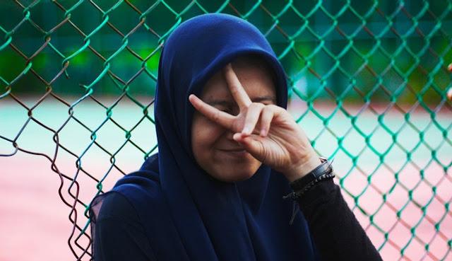 7 Alasan Jika Santriwati Itu Memang Cocok Dipilih Jadi Istri