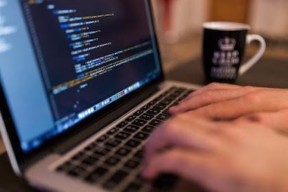 10 Aturan Keamanan Internet Yang Harus Dipatuhi & Yang Tidak Boleh Dilakukan Ketika Online