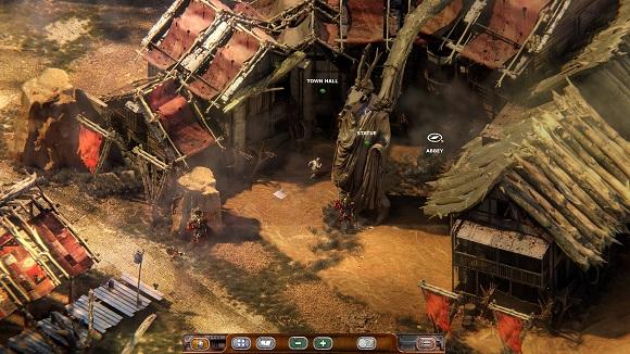 beautiful-desolation-pc-screenshot-1