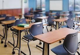 """تلاميذ المدارس التحضيرية يخوضون إضرابا طلبا لـ""""تكافؤ الفرص"""""""