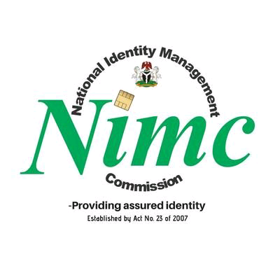 NIMC Customer Care Phone Number, Whatsapp Number, Email Address and Social Media Pages