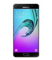 Kredit Samsung Galaxy A5 2016