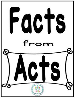 https://www.biblefunforkids.com/2016/04/cathys-corner-facts-from-acts.html