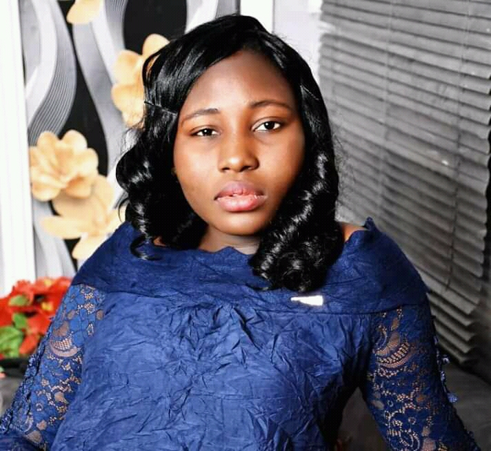 "[News] ""I'm the most beautiful"", Gombe State's Dqueen wrecks Instagram #Arewapublisize"