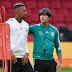 Joachim Löw revela que pensou em convocar Boateng e explica as voltas de Müller e Hummels à seleção