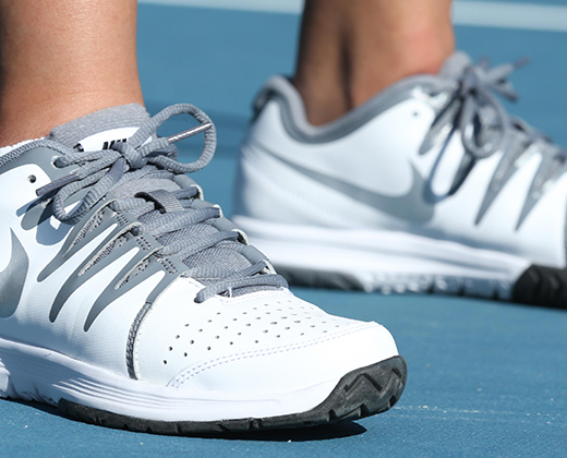 A Guide On Buying Tennis Shoes