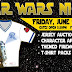 Red Wings annual Star Wars Night set for June 14
