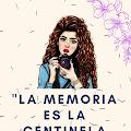 Problemas De Memoria En Niñ@s