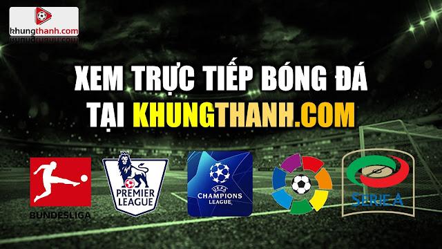 khungthanh.com