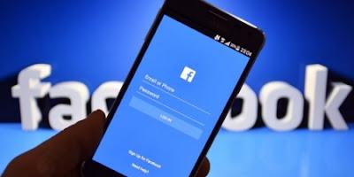 1.71 مليار هو عدد مستخدمي فيسبوك