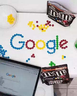 Update Google Algorthma Core