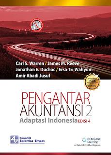 Pengantar Akuntansi 2 (Adaptasi Indonesia) e4