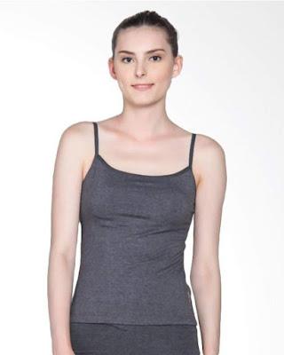 jual online pakaian dalam wanita
