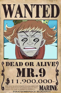http://pirateonepiece.blogspot.com/2010/02/wanted-mr-9.html