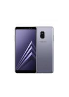 Samsung Galaxy A8 (2018) USB Drivers For Windows
