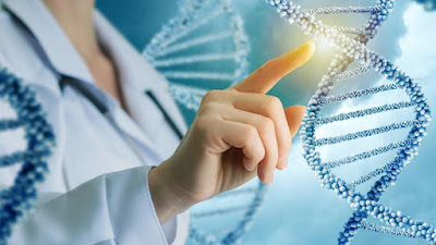 Problemas genéticos hereditarios
