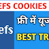Ahrefs toll free mein kaise use Karen | ahrefs free cookies download kaise karen