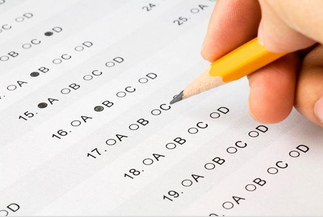 soal, tes, pengembangan tes, sumatif, formatif, diagnostik