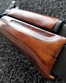 Krinkov-AKS74u-Handguards