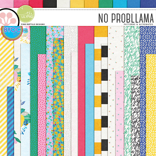 https://the-lilypad.com/store/No-Probllama-Papers.html