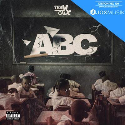 Team Cadê - Love