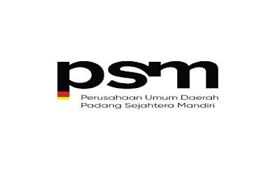 Lowongan Kerja PERUMDA Padang Sejahtera Mandiri Terbaru 2021