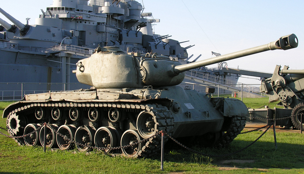 ruby 39 s blog 10 operating american tanks on world war ii. Black Bedroom Furniture Sets. Home Design Ideas