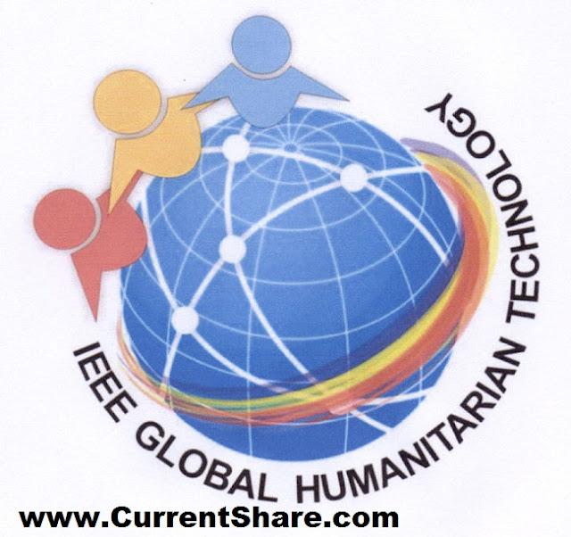 IEEE Global Engineering Day