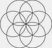 The Flower of Light Mystery School : The Secret of the