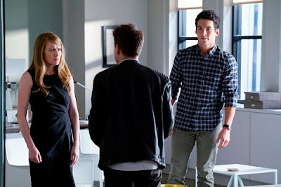 The Catch Season 2 Image 2 (2)