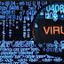 Virus Komputer Perusak Software